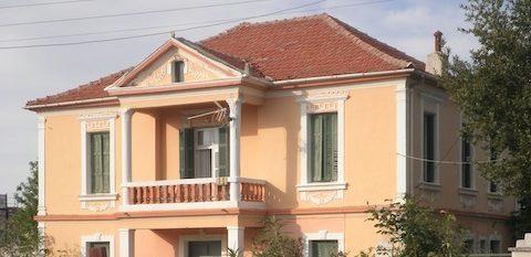 Image of GR Wohnhaus